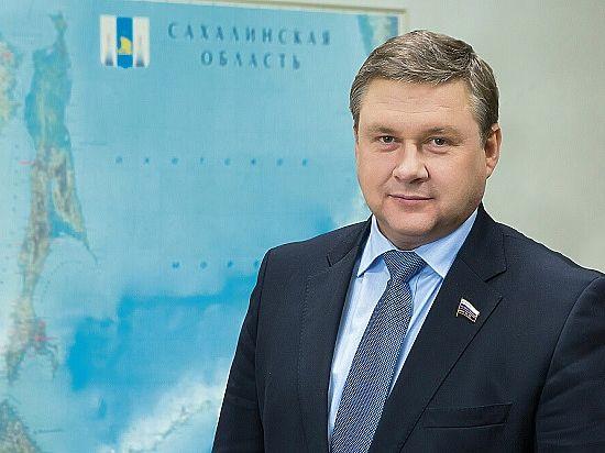 Сахалин: По словам главы облизбиркома, нынешние выборы стали самыми чистыми за последние пять лет