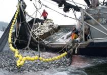 Проблемы рыбаков обсудят в марте