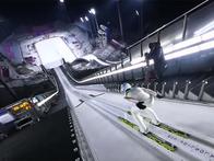 Каким будет прыжок до Кореи