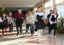 Новые дома и школы призвали строить быстрее
