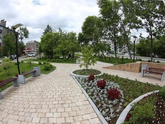 На заседании городского Общественного совета обсудили работу  по преображению региональной столицы