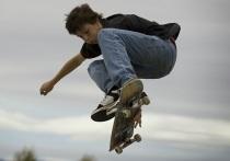 После прямой линии с губернатором в Аниве построят скейтпарк