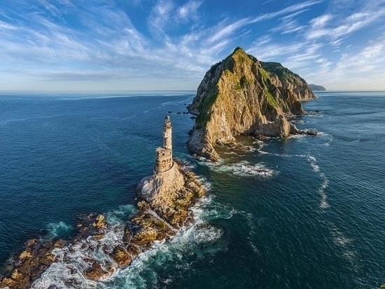 Наша область занимает третье место на Дальнем Востоке по количеству туристов