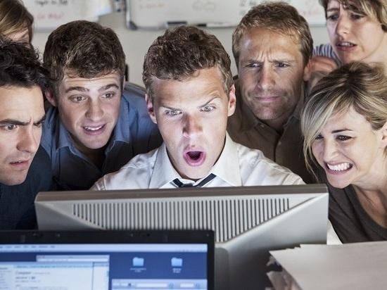 Еще 11 населенных пунктов области получили высокоскоростной Интернет