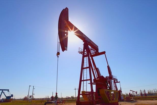 и нефти фото газа буровых установок